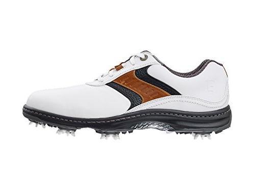 contour series golf white toupe