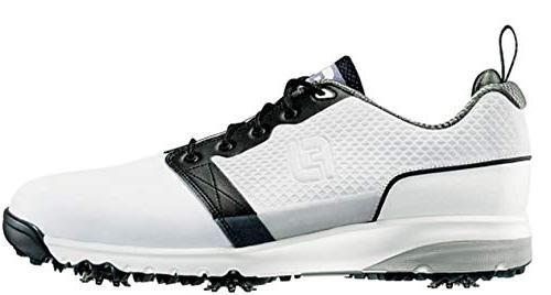 contourfit golf
