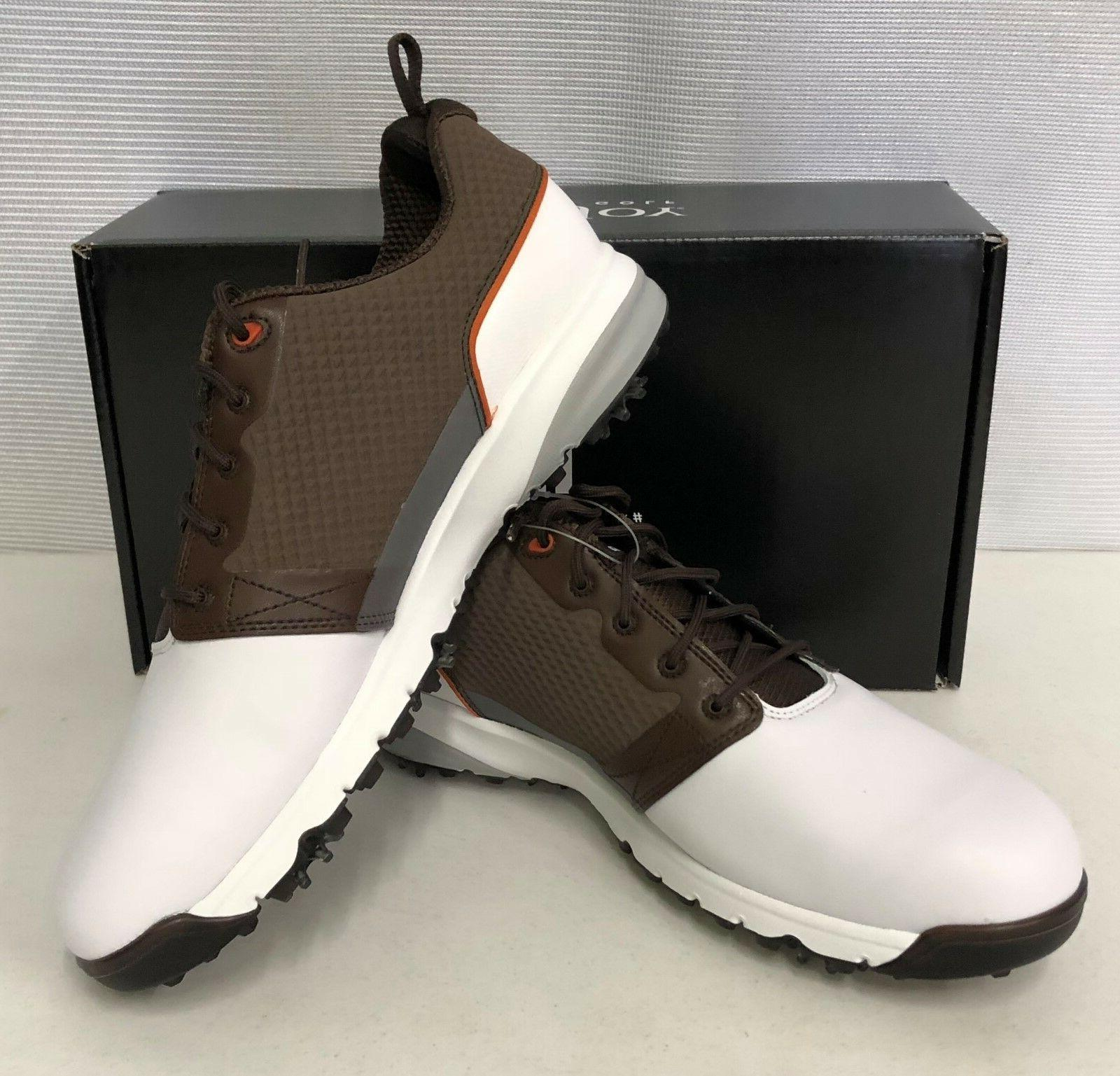 FootJoy Shoes - - #54096 - New in