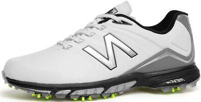 New Balance Golf Shoes Choose &