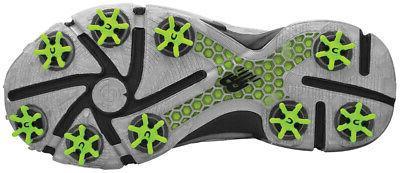 New Balance Control Series Golf Choose Size Width