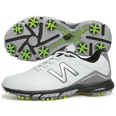 control series golf shoes white green choose
