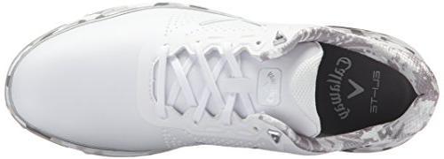 Callaway Shoe 13 M