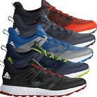 Adidas Crossknit Boost Mens Spikeless Golf Shoes - Pick Size