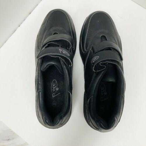 Bite Golf Shoes Black