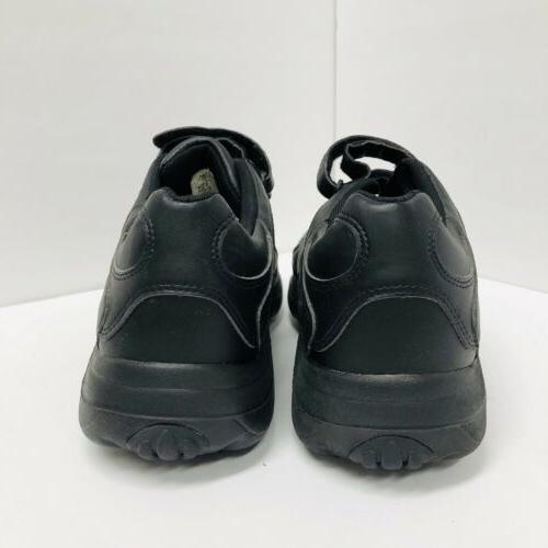Bite Shoes Black US11