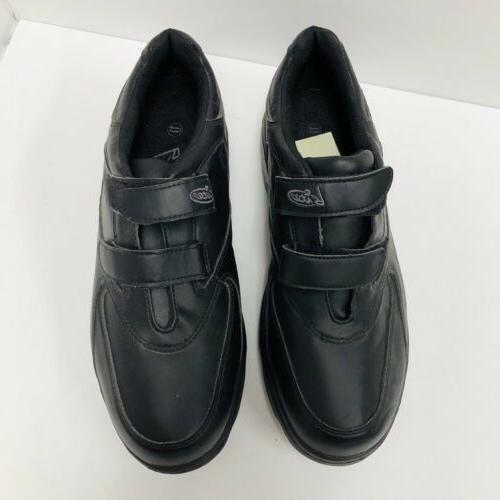 cruiser golf shoes black us11
