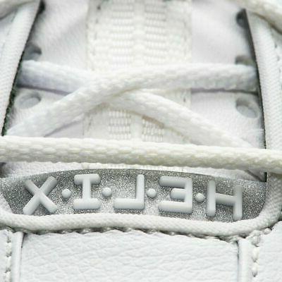 FootJoy D.N.A. Helix Shoes