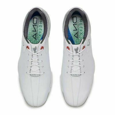 FootJoy Helix Golf Shoes -