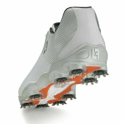FootJoy Shoes White