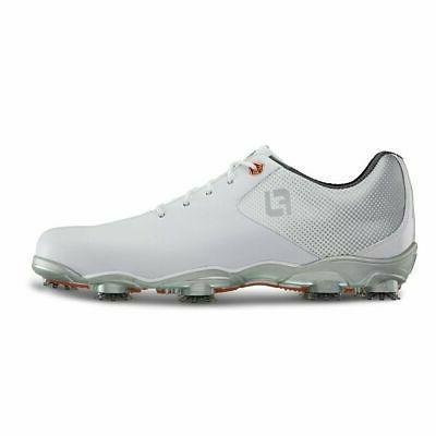 d n a dna helix golf shoes