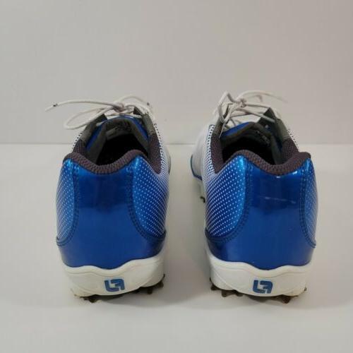 Shoes 53334