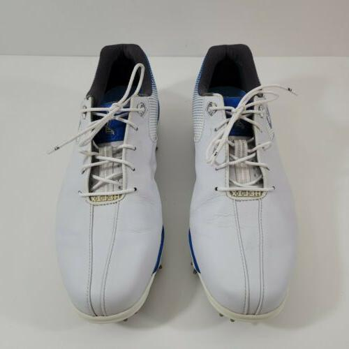 FootJoy Shoes 8.5