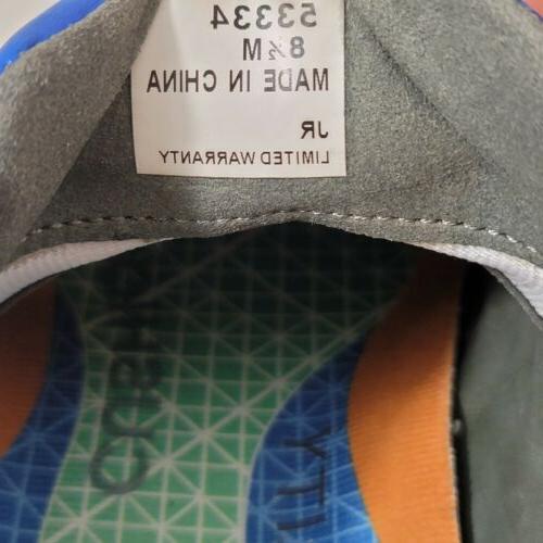 FootJoy Helix Shoes 53334 8.5