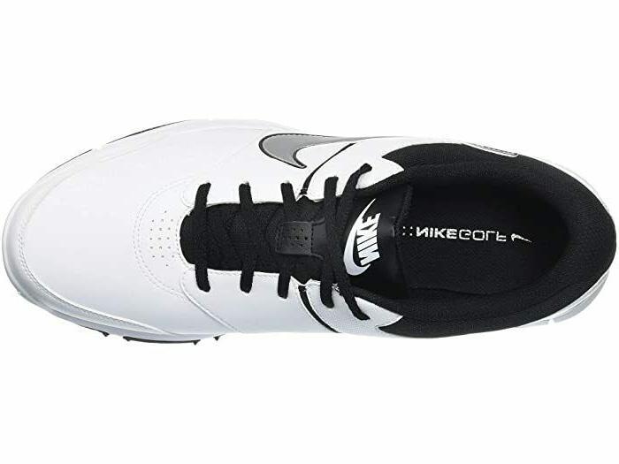 Nike Men's Size NEW