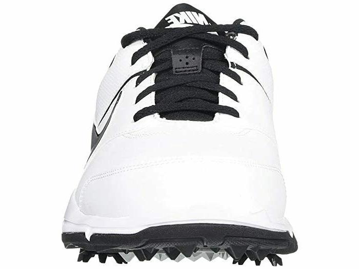 Nike - Men's - NEW