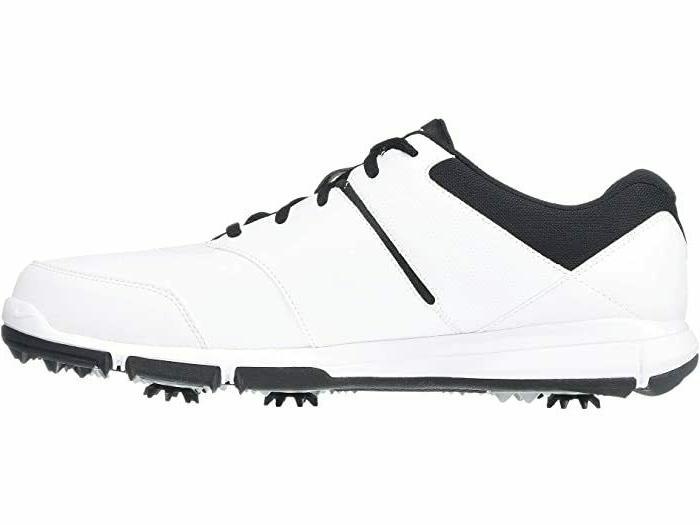 Nike Durasport Men's Shoes Size 9 - NEW