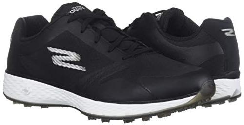 Skechers Fit 8.5