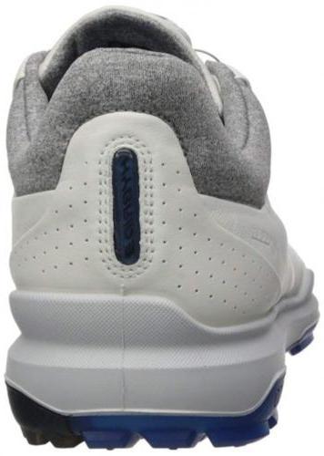ECCO Men's Biom Hybrid 3 Boa Gore-Tex Shoe