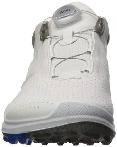 ECCO Hybrid 3 Boa Shoe