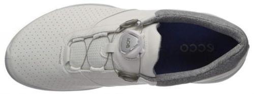 ECCO Hybrid Shoe