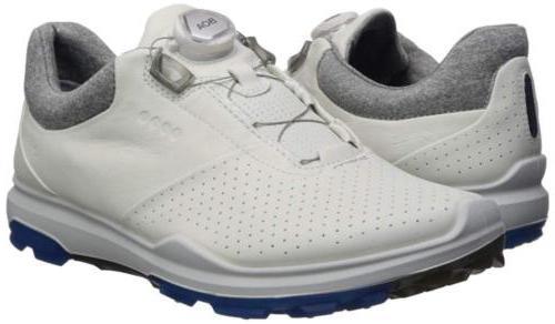 ECCO Men's Hybrid 3 Shoe