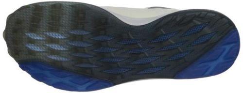 ECCO Biom 3 Gore-Tex Shoe