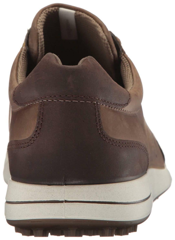 ECCO Street Hydromax Golf Shoe