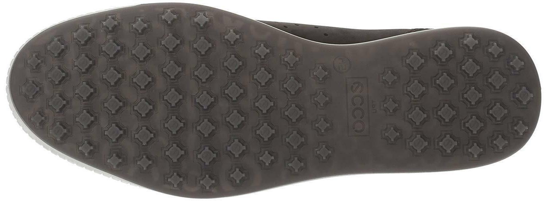 ECCO Street Retro Hydromax Golf Shoe