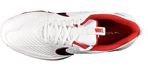 Nike Explorer Golf Red