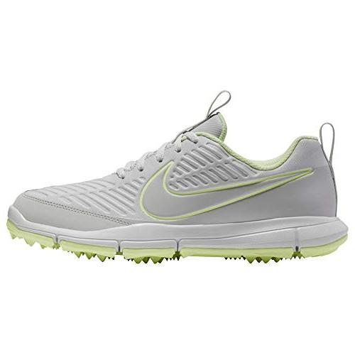 explorer 2 spikeless golf platinum