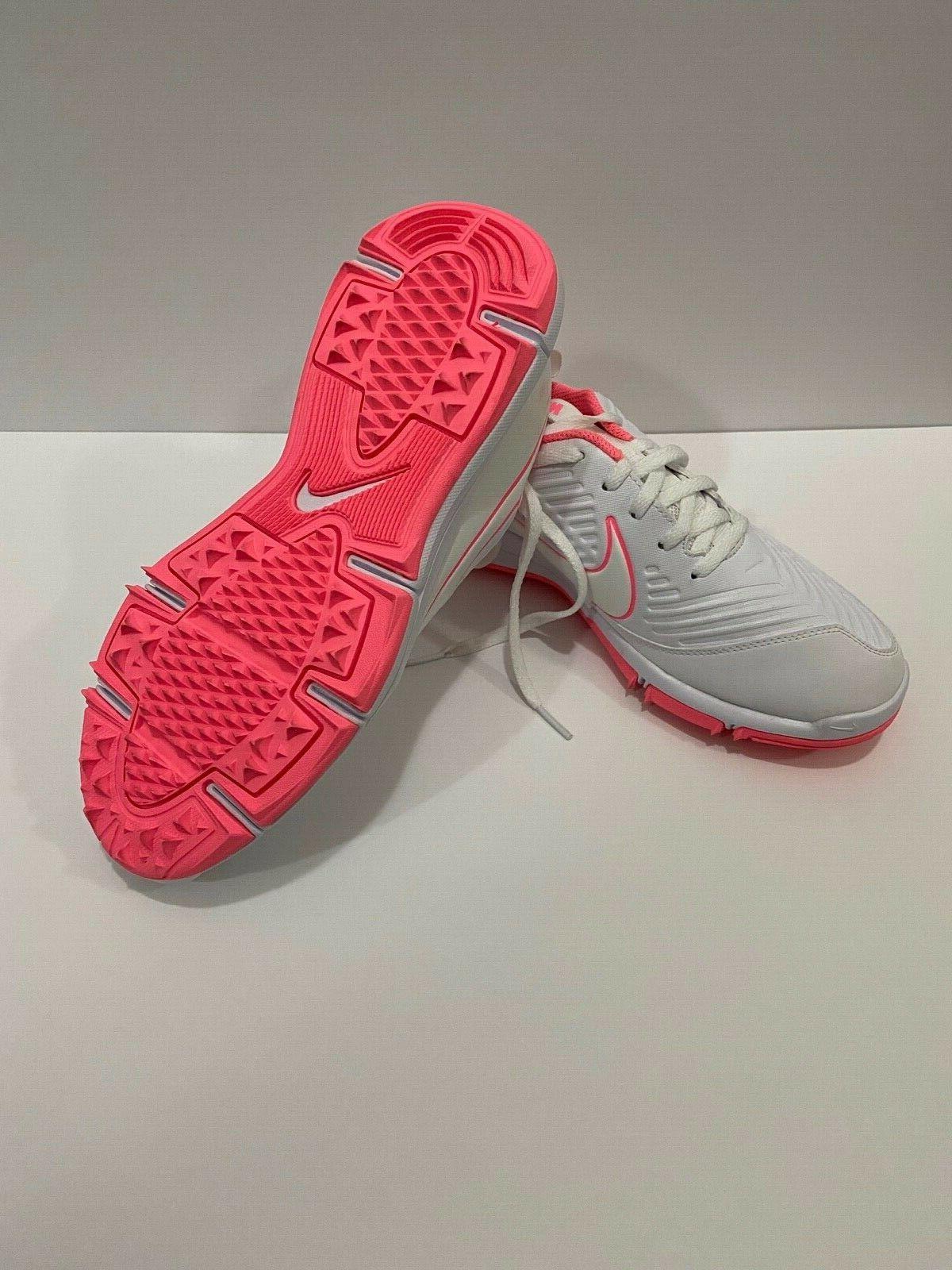 Nike Golf Shoes Pluse AA1846-100