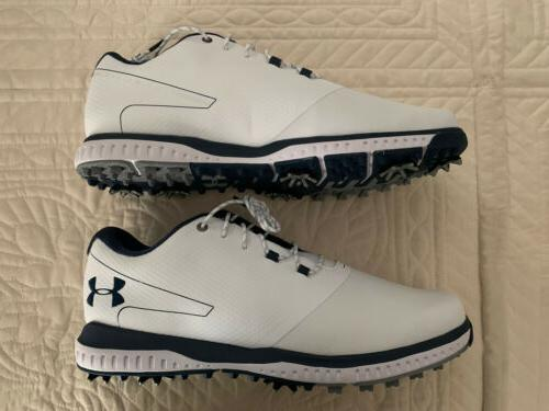 fade rst 2 golf shoes men s