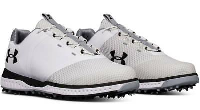 Under Armour Fade Golf Waterproof Size!