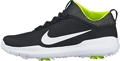 fi premiere golf cleat