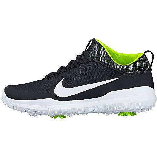 nike f1 golf shoes