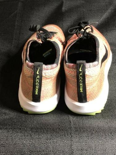 NIke Racer G Spikeless Color Golf NEW 300