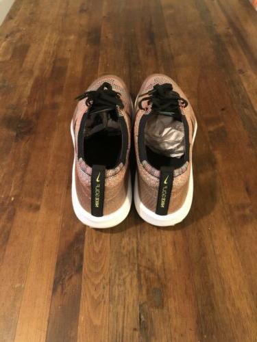 Nike Flyknit Shoes Multi New 13