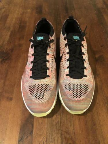 Nike Racer Shoes Color New 13