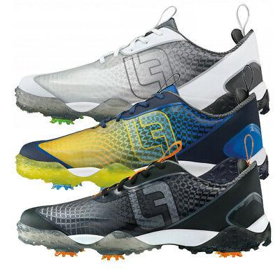 freestyle 2 0 2018 golf shoes mens