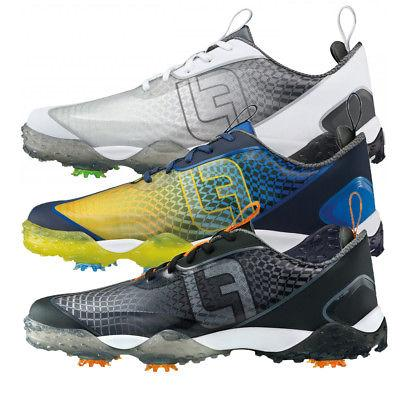 FootJoy Freestyle 2.0 2018 Golf Shoes Mens - Select Color &
