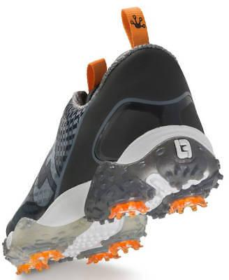 FootJoy 2.0 Shoes 57347 New Choose Size