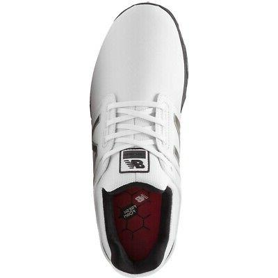 New Links Pro Shoes -
