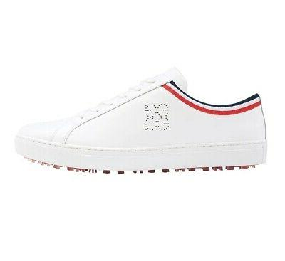 G/Fore Mens Disruptor Snow - Size