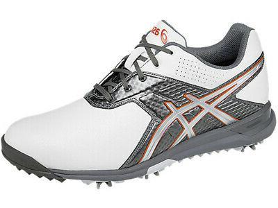 gel ace pro tour 2 golf shoes