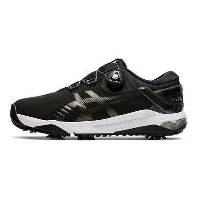 Asics Gel Course Boa Shoes Color