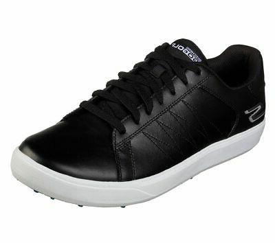 go golf drive 4 golf shoes black
