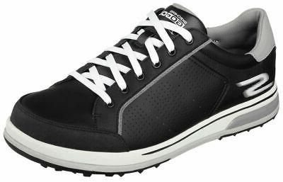 Skechers Go Golf II BKW Black/White