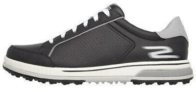 go golf drive ii golf shoes 53546