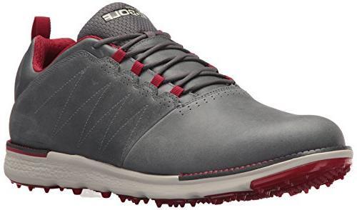 go golf elite 3 lx